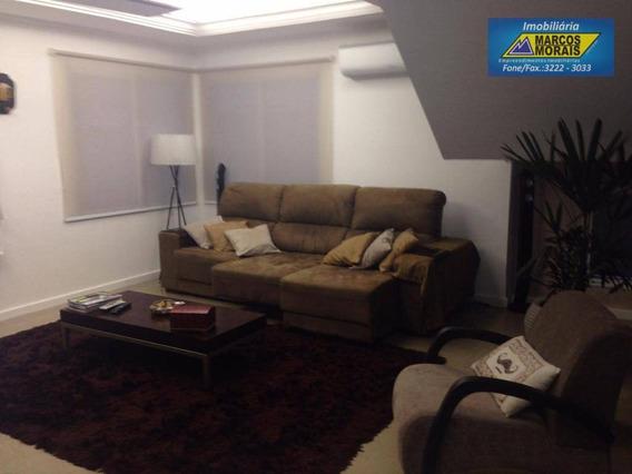 Lindo Imóvel Condomínio Lago Da Boa Vista, Resid. Vicente De Moraes, Alugo R$4.000,00 Vendo R$950.000 - Ca2459