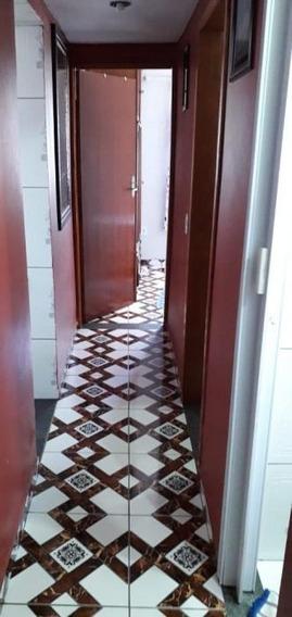 Casa Em Chácaras Rio-petrópolis, Duque De Caxias/rj De 120m² 3 Quartos À Venda Por R$ 140.000,00 - Ca322646