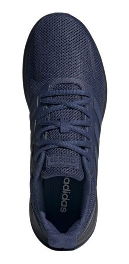 Tenis adidas Runfalcon Masculino