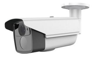 Lote Camara Seguridad Cctv Funciona 70% Refacciones Oferta