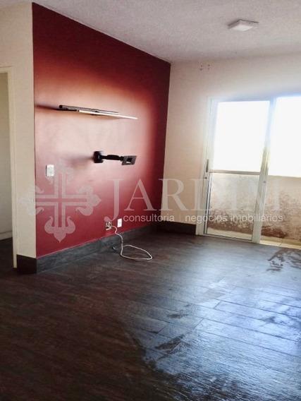 Apartamento - Ap00874 - 34474586