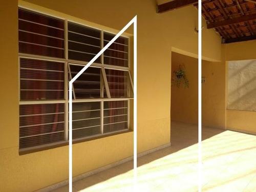 Imagem 1 de 16 de Casa À Venda, 4 Quartos, Jardim Dos Estados - Sorocaba/sp - 6072