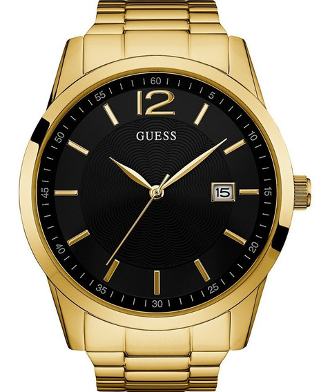 Relógio Guess Masculino 92630gpgdda3
