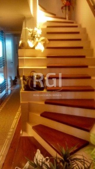 Cobertura Em Santana Com 3 Dormitórios - Vp85374