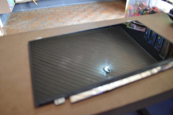 Tela Lcd Notebook Acer Aspire Es1-431 Series N15q5 #