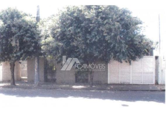 Avenida Vinte E Nove, Centro, Campina Verde - 285507