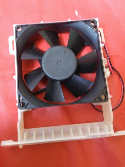 Ventilador Com Suporte Sony Gpx33, 55, 77, 88.