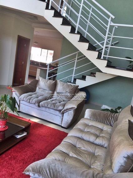 Casa - Esmeralda - Ref: 45514 - V-45514