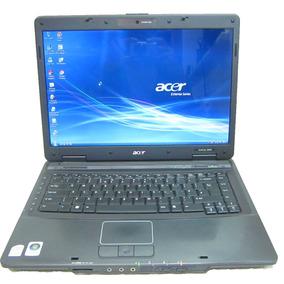 Notebook Acer Aspire 3620 C54