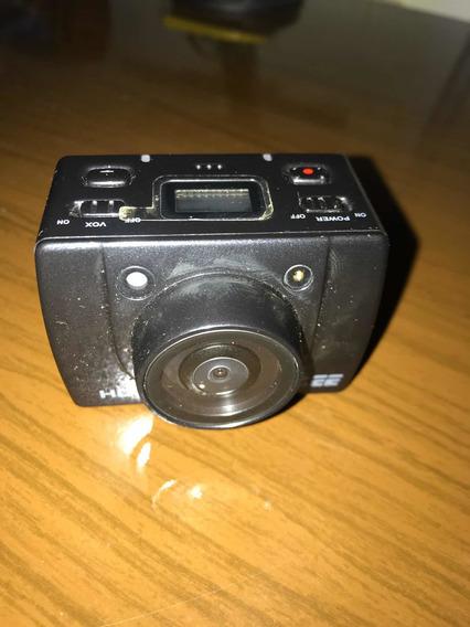 Câmera De Sport Xtrax Aee Sd20