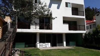 Casa En Sayavedra