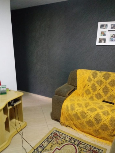 Casa Com 5 Quartos Para Comprar No Parque Leblon Em Belo Horizonte/mg - 1323