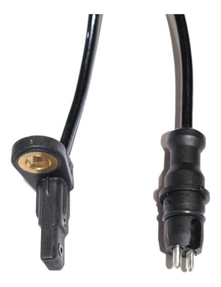 Sensor Abs Fiat Doblo Dianteiro Esquerdo Hlx/ Elx 51717167