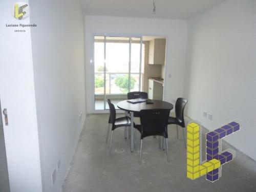 Venda Apartamento Sao Caetano Do Sul Santa Maria Ref: 4752 - 4752