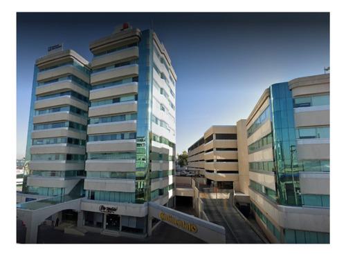 Imagen 1 de 9 de Oficinas En Renta, Corporativo Valcob, 31 Poniente