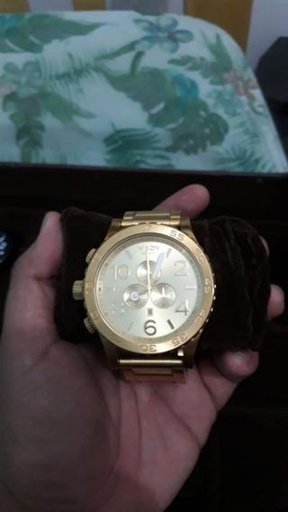 Relógio Nixon Urgente!!!