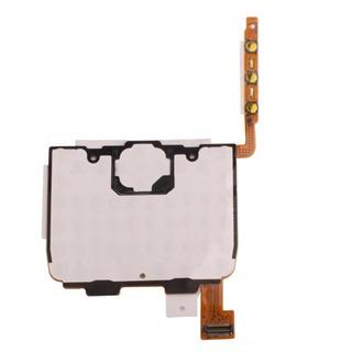 Nokia Repuesto Flex Cable Teclado Para E71