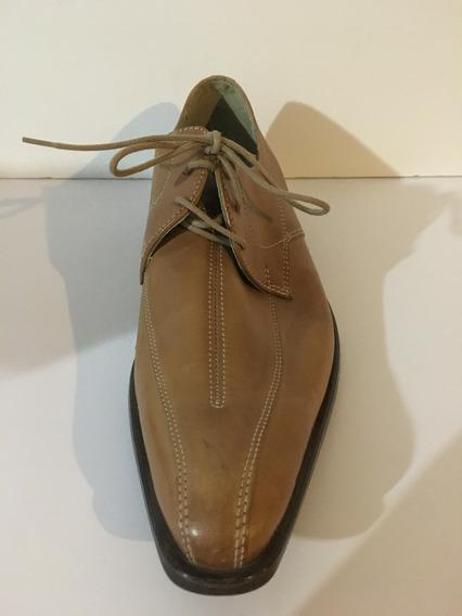 Zapatos Tony Raff Importados Originales