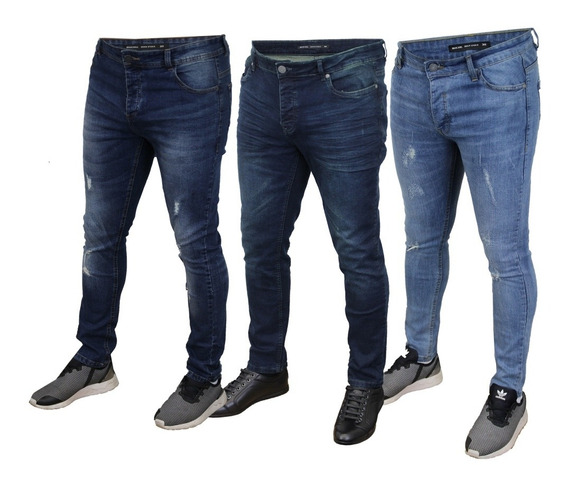 Pantalones Para Hombre En Mercado Libre Venezuela
