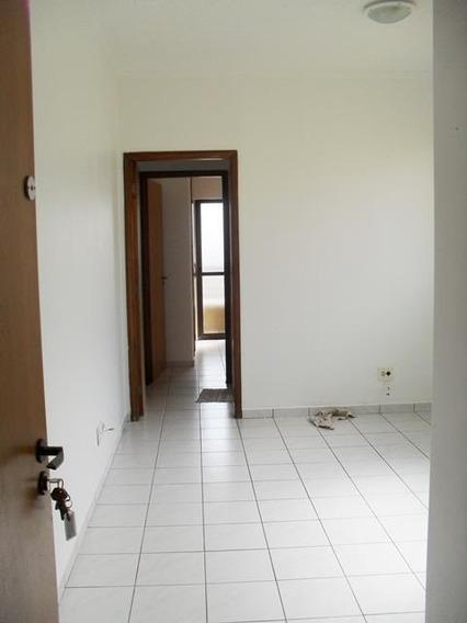Apartamento À Venda, Jardim Irajá, Ribeirão Preto - Ap1615. - Ap1615