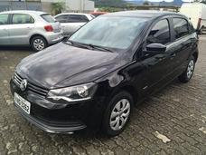 Volkswagen Gol 1.6 Trend - Fernando Multimarcas