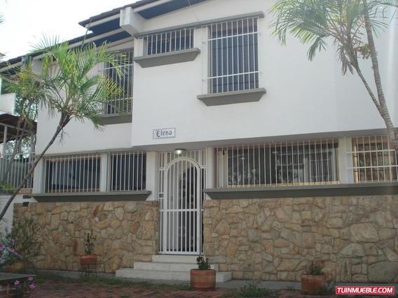 Casas En Venta Mls #17-5768