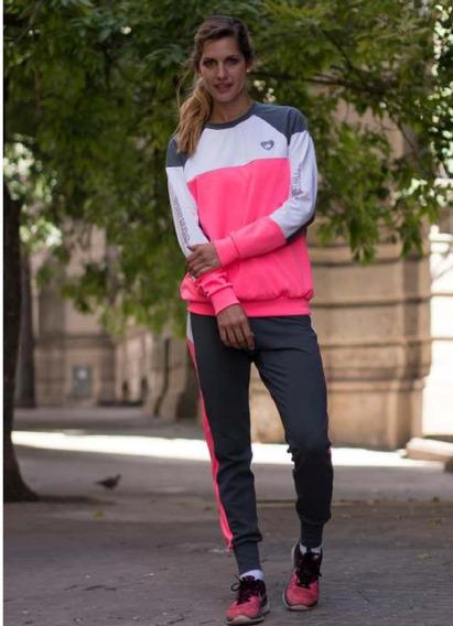 Pantalon Rústico Con Lateral Combinado Deportivo Sunsea 4202