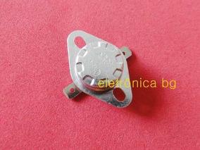 Termostato 170 Graus Philco Minigrill Inox Original