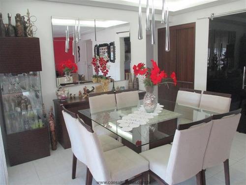 Imagem 1 de 22 de Apartamentos À Venda  Em Jundiaí/sp - Compre O Seu Apartamentos Aqui! - 1444132