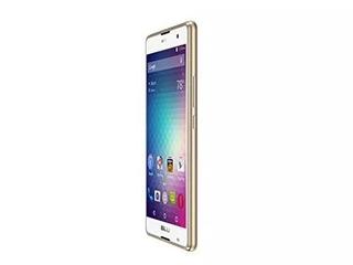 Blu Grand 5.5 Hd Celular - Global Gsm Dual Sim