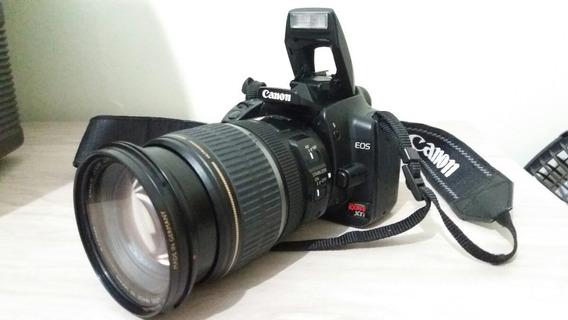 Vendo Máquina Canon