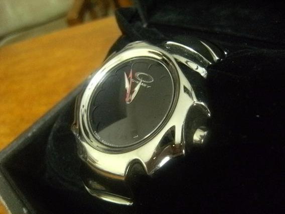 Reloj Oakley Blade Bracelet Edition Black Face Toys4boys