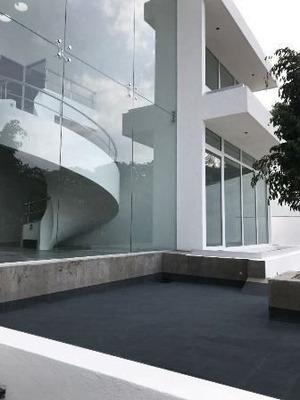 Ev1295.- Casa Nueva En Venta En Condado De Sayavedra.