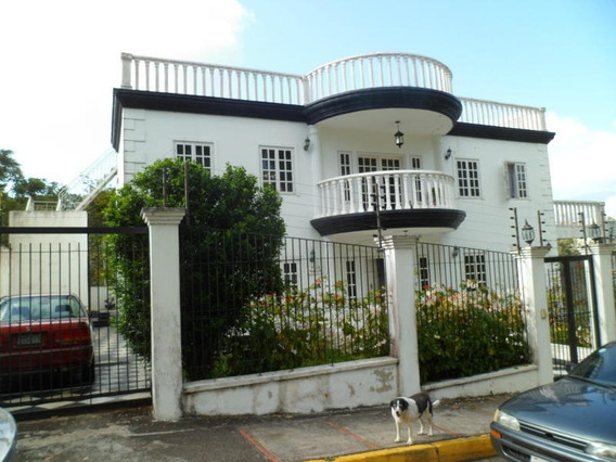 Casa En Venta Lomas De La Lagunita Ag1 Mls19-3625