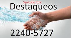 A Destaqueo De Tubería Mercado Libre Cr 84557500 Tanques