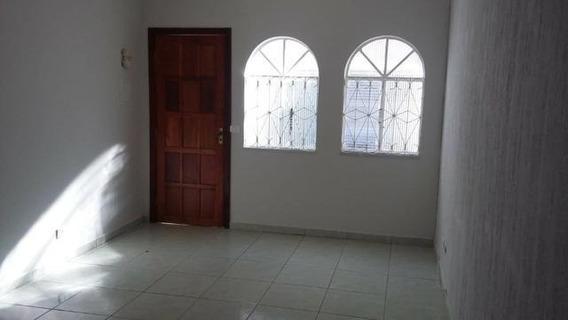 Sobrado - Interlagos - 2 Dormitórios Nasofi330363