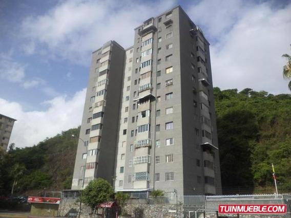 Apartamentos En Venta El Cafetal Mca 18-8525