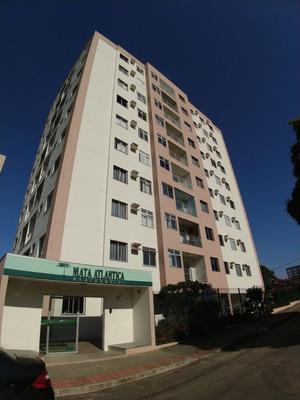 Apartamento 2 Quartos Em Guarapari/es
