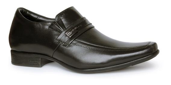 Sapato Jota Pe 71363 Pelica
