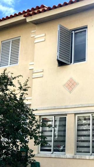 Casa 3 Quartos Condomínio Porto Alegre