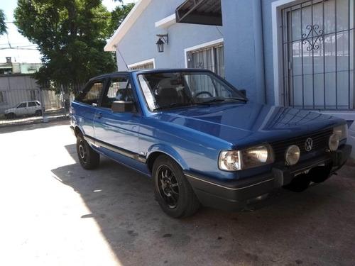 Fiat Uno 1998 1.0 Mille