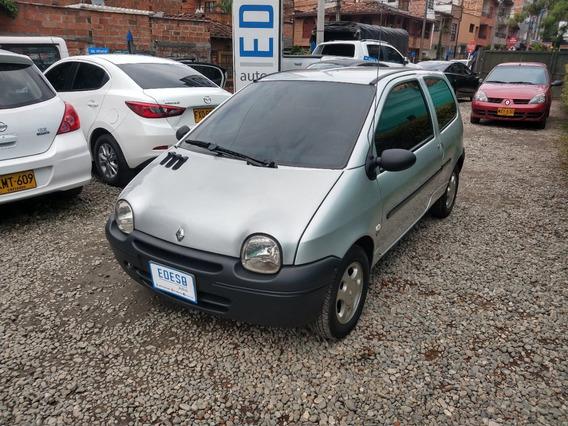 Renault Twingo 16v Access 2010