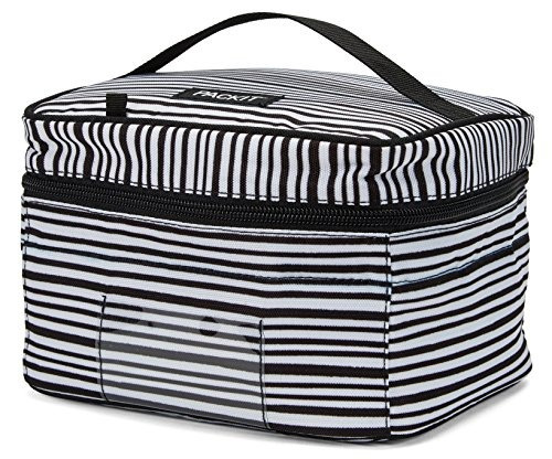 Packit - Bolsa Refrigerante Para Leche Materna Y Fórmula (b