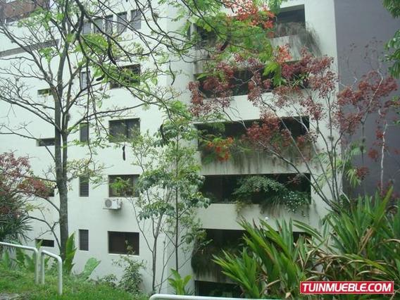 Apartamentos En Venta Rent A House Codigo. 17-15111
