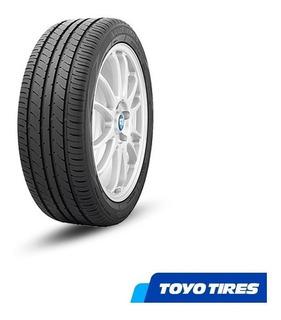 Neumaticos Toyo Tires 185/65 R15 Nanoenergy3 - Vulcatires