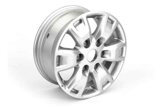 Llanta De Aleacion De Aluminio 16 X 7 Ford Ranger 12/16
