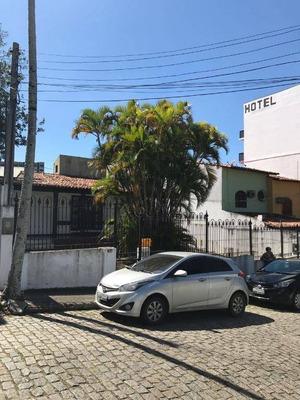 Casa 3 Qts Para Locação, Costa Do Sol, Macaé. - Ca1203