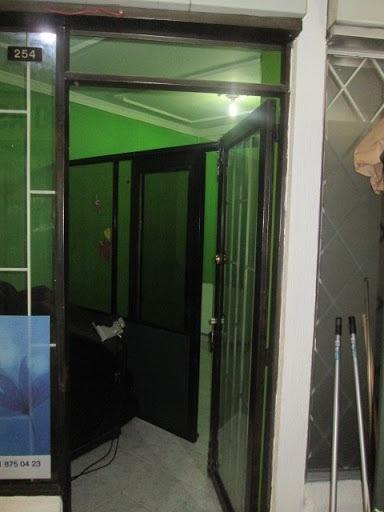 Locales En Venta Fontibon Centro 503-4910