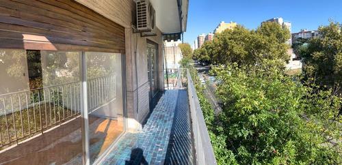 4 Amb, D U E Ñ O,c/balcon,2 Baños,metrobus, C/subte