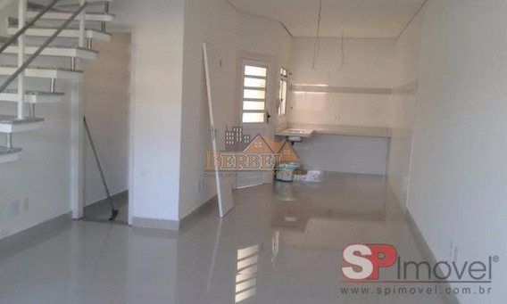 Condominio Fechado / Vila Formosa - 2842